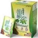Picture of LINGZHI CLEANSED SLIM TEA