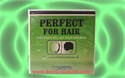Picture of PERFECT FOR HAIR