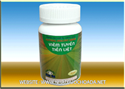 Picture of PROSTATE RECOVERY TABLET