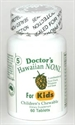 Picture of Doctor's Hawaiian Noni For Kids