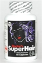 Picture of Doctor's Super Hair