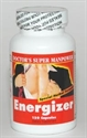 Picture of Doctor's Super Manpower Energizerv