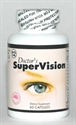 Picture of Doctor's Super Vision