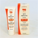 Picture of EV-PRINCESS 100 SPF SUN BLOCK CREAM