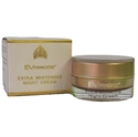 Picture of EV-PRINCESS EXTRA WHITENING NIGHT CREAM