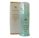 Picture of EV-PRINCESS Hydrating Whitening Cleansing Gel