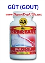 Picture of 4A. Gút (Gout)