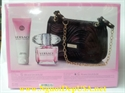 Picture of Versace Bright Crystal with Bag