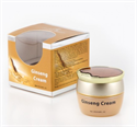 Picture of Ginseng Cream