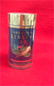 Picture of Sâm Hoa Kỳ - American Ginseng XO