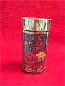 Picture of Reishi XO Red