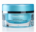 Picture of Sandra' Beauty Intense Effect Rapid Renewal Cream