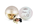 Picture of Glamore Beauty Capsules